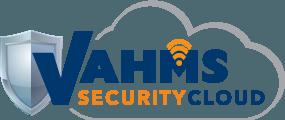 VAHMS_logo102h