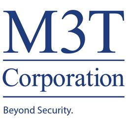 M3T_logo320h